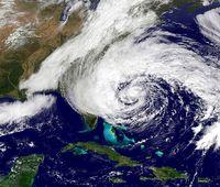 Hurricane-sandy_sat