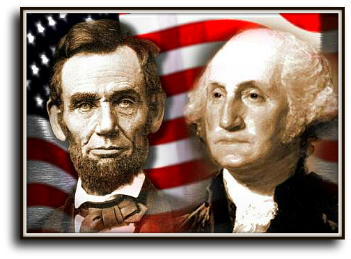 Presidents-Day2013