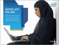 Women-and-the-Web_cover