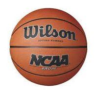 Basketball_wilson