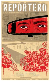 Reportero_poster