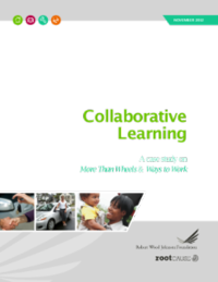 Collab_learning_thumbnail_319_319