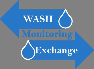 Wash-m-e_logo