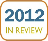 Pnd_yearinreview_2012