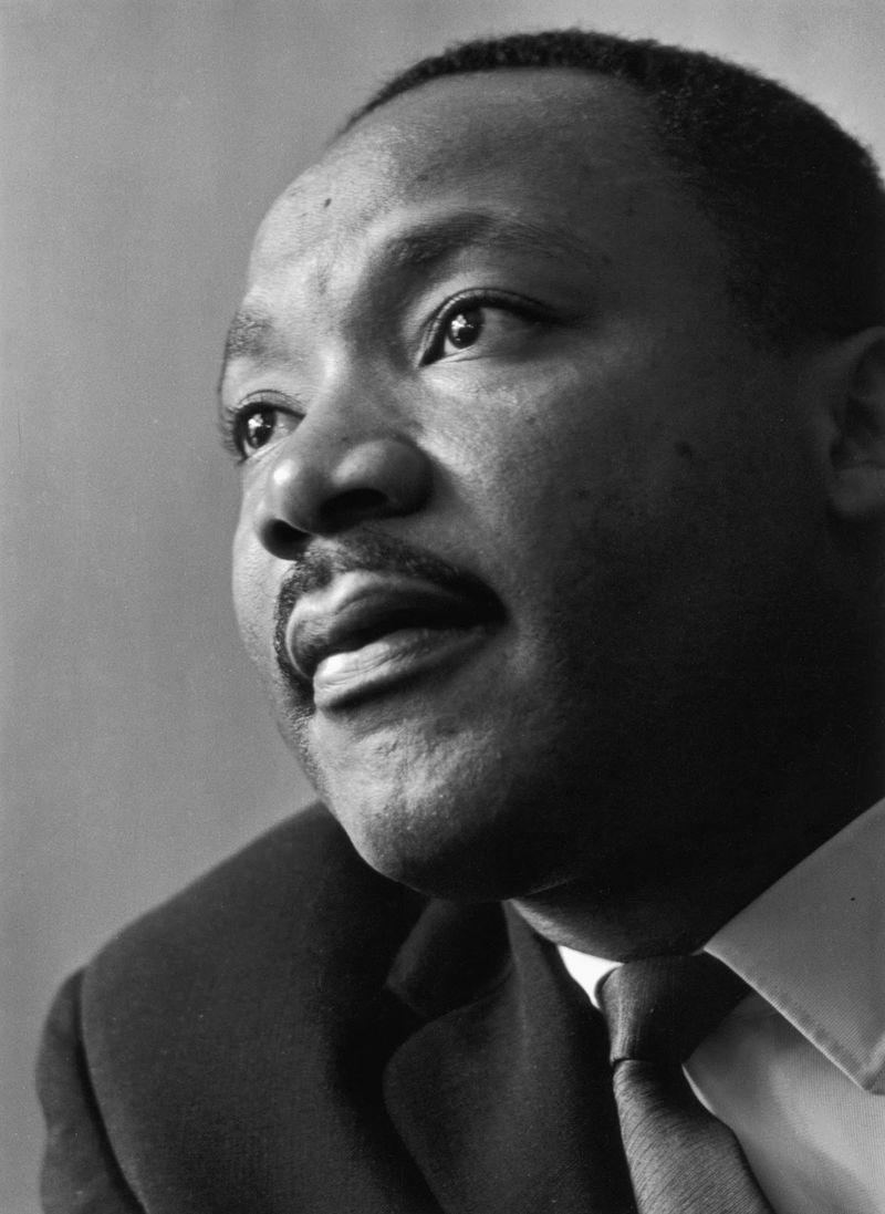 MLK_2013