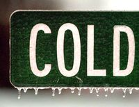 Mosby-cold-snap