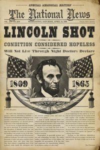 Lincoln_shot