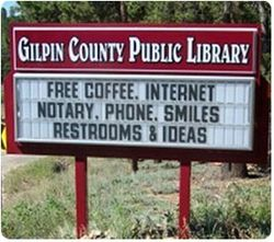 Gilpinlib_sign
