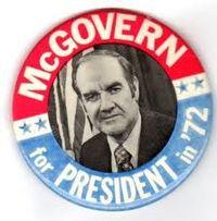 McGovern-72