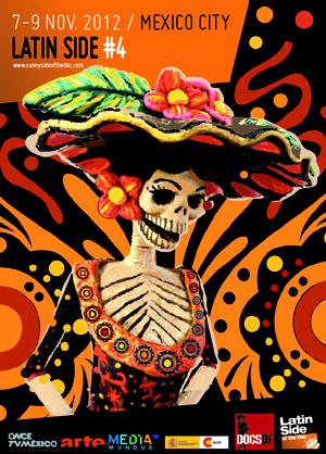 LSD-MexicoCity