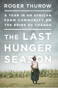 Last_Hunger_cover