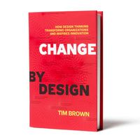 Change_by-design