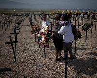 Haiti-earthquake-anniversary