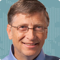 Headshot_Bill_Gates