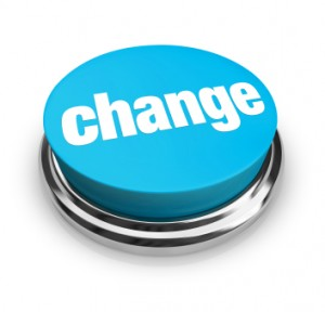Change_button
