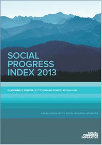 Report-cover_SocialProgressIndex