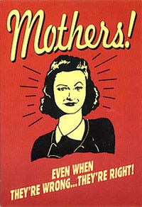 Poster_mothers-right