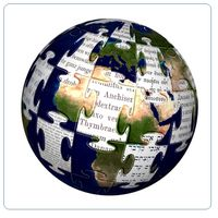 Global_language_puzzle