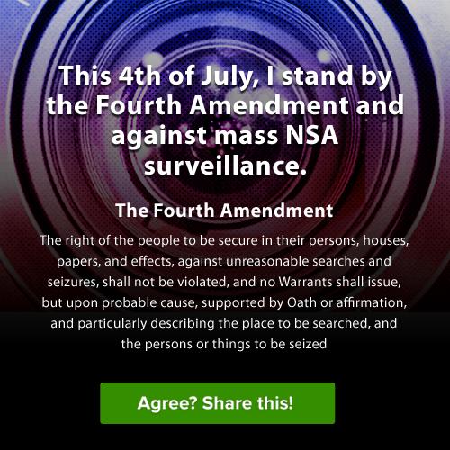NSA_4thBanner
