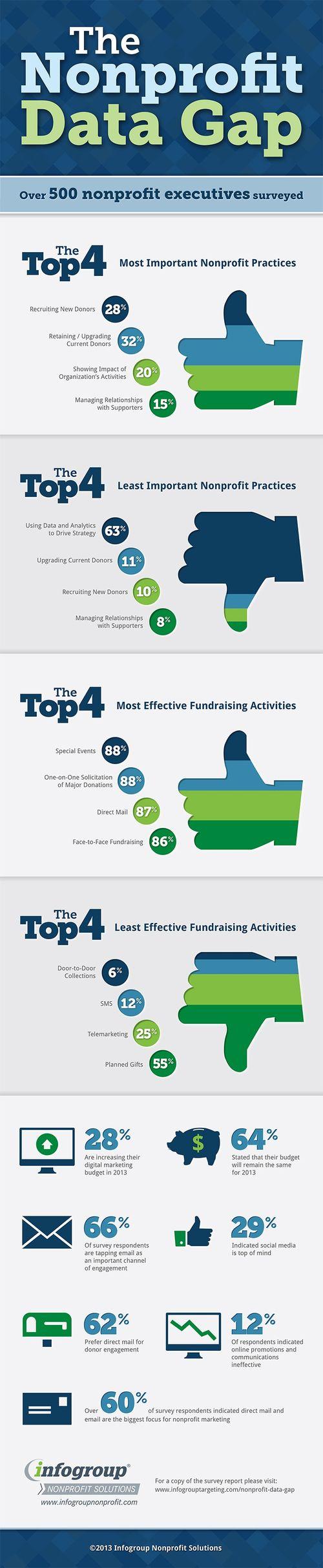 Infographic_NonprofitDataGap