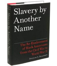Slavery-another-name