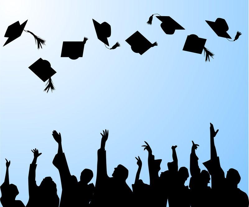 Graduation_toss