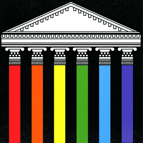 Supreme_Court-Gay_Marriage