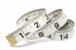 Performance_measurement
