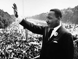 I_Have_A_Dream_MLK