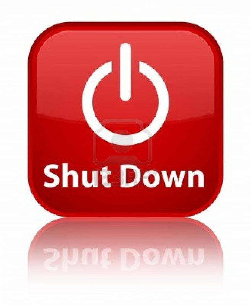 Shutdown_button
