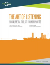 Cover_art_of_listening_greenlining