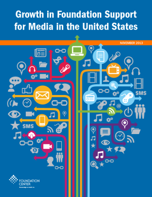 Cover_media_impact