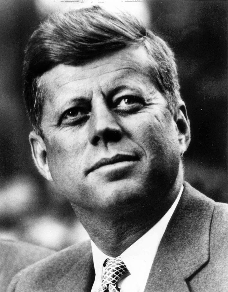 Headshot_JFK_portrait_looking_up