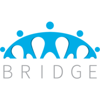 BRIDGE-logo-Final