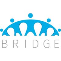BRIDGE-logo-Final