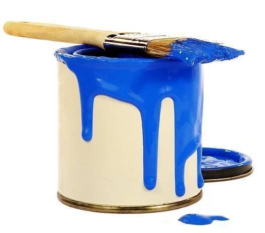 Blue_paint