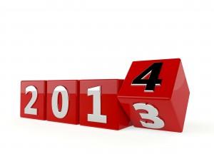 New_year_2014_shutterstock