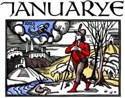 Calendar01_January