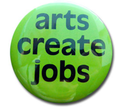 Arts_jobs_button