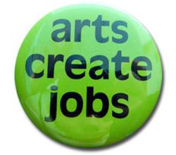 Arts_jobs_button