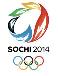 Sochi_logo