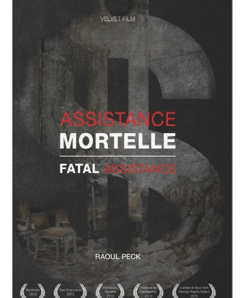 Fatal_assistance_poster