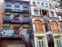 Urban_gentrification