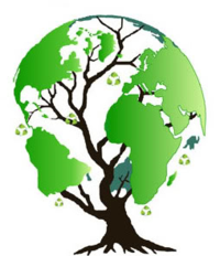 Earth_day_tree