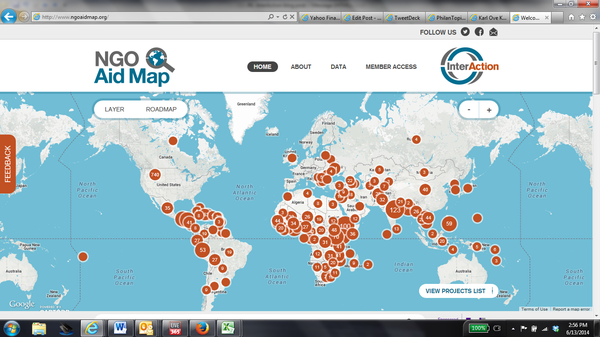 Screenshot_NGO_AidMap