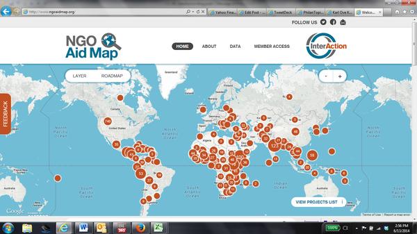 Screenshot_NGO_AidMap