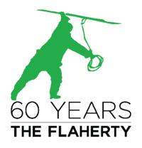 Flaherty_seminar_60