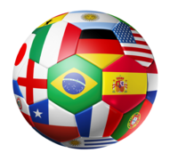 WorldCup_ball