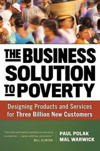 Bookcover_biz_solution_poverty