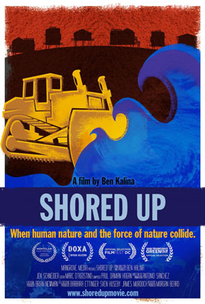 Shored_up_poster